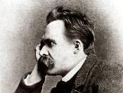 Gustavo Nietzsche